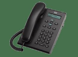 3900 Series SIP Phones