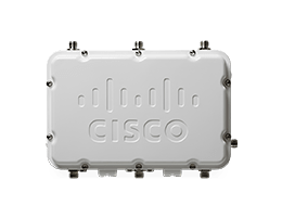 Aironet 1552 Access Point