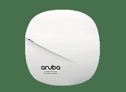 Aruba 303 Access Point