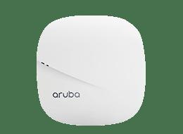 Aruba 320 Access Point