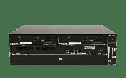USG6300 brands-next-Generation Firewall