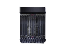 USG9500 Series