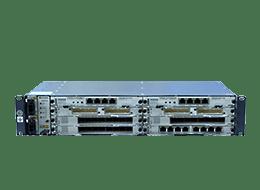 NE05E & NE08E Series