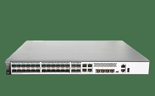 S5720-EI Series