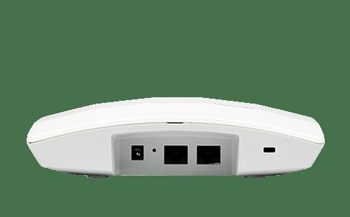 Huawei AP6000 Series
