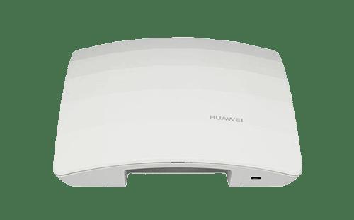Huawei AP5000 Series